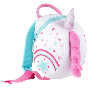 Placak LittleLife Animal – Unicorn