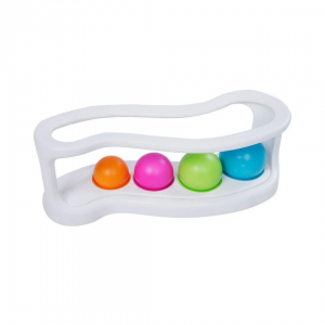 Fat Brain Toys Sorter kulek RollAgain