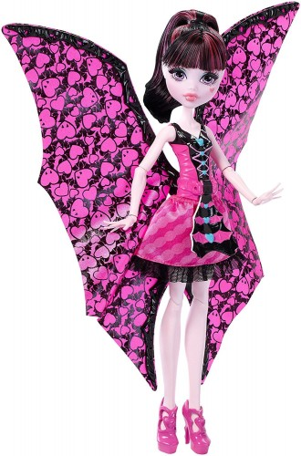 monster high draculaura dnx65.jpg